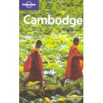 Cambodge 5ed