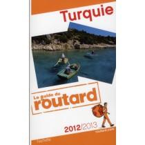 Turquie (édition 2012/2013)