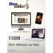 Bien débuter sur Mac