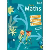 CM2 - Livre de l'élève (édition 2009)