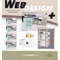 Web design T.2 - Ameliorez vos sites par l'exemple