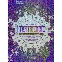 L'astrologie pour mieux se connaître