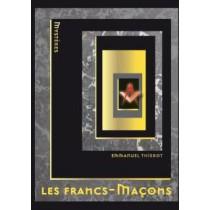 Les Francs-maçons