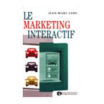 Marketing Interactif