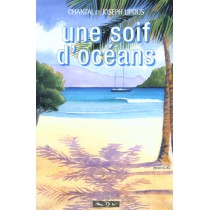 Soif D'Oceans