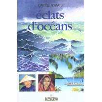 Eclats D'Oceans