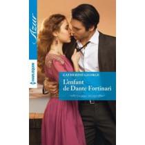 L'enfant de Dante Fortinari