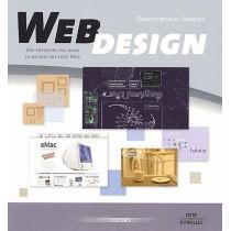 Web design T.1 - Vos premiers pas dans le design de sites web