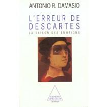L'Erreur De Descartes