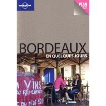 Bordeaux en quelques jours