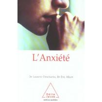 L'Anxiete