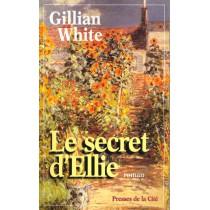 Secrets D'Ellie