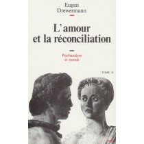 L'amour et la réconciliation