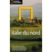 Italie du nord (édition 2013)