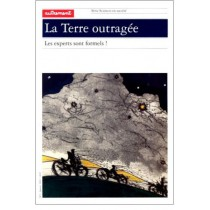 La Terre Outrage