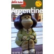 Argentine (édition 2014)