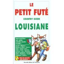 Louisiane 98