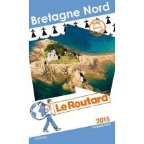 Bretagne Nord (édition 2015)