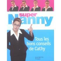 Super Nanny