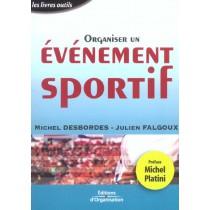 Organiser Un Evenement Sportif