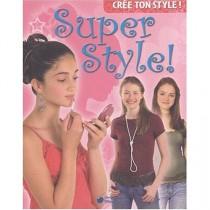 Super style