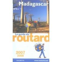Madagascar (édition 2007/2008)