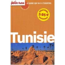 Tunisie (édition 2009/2010)