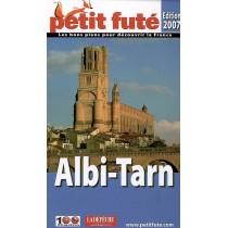 Albi-tarn (édition 2007)