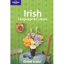 Irish language & culture