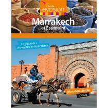 Marrakech et Essaouira