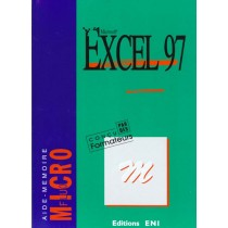 Excel 97