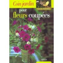 Coin Jardin Pour Fleurs Coupees