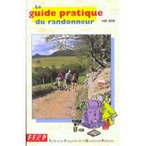 Le Guide Pratique Du Randonneur