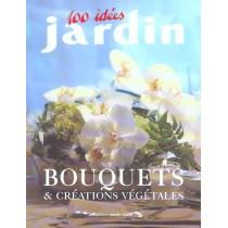 Bouquets Et Créations Vegetales