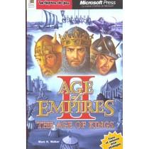 Microsoft Age Of Empires Ii - Tactiques De Jeu