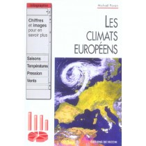 Climats Europeens (Les)