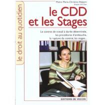 Les Cdd