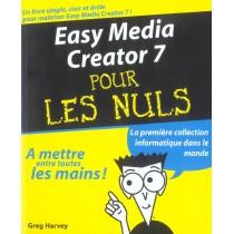 Easy Media Creator 7