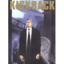 Kickback T.1 - L'arrangement
