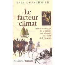 Le Facteur Climat