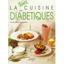 Cuisine Pour Diabetiques