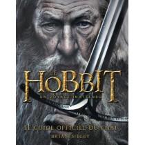 Le Hobbit - Le guide officiel du film