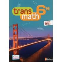 6E - Grand format (édition 2013)