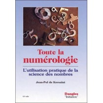 Toute La Numerologie