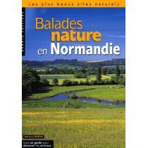 En Normandie (édition 2004)
