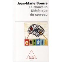 La nouvelle diététique du cerveau
