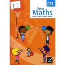 CE1 - Fichier de l'élève et aide-memoire (édition 2012)