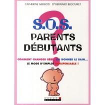 SOS parents débutants