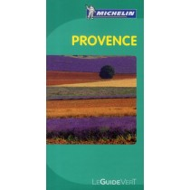 Provence (édition 2010)