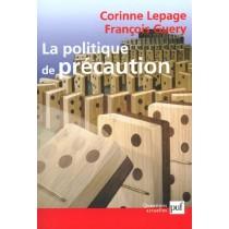 Iad - La Politique De Precaution